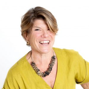 Anna Forgaard Marketing Consultancy