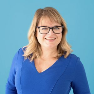 Louise Gordon Consultancy Ltd